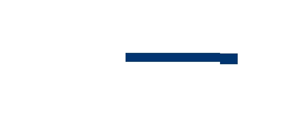 funktionales design